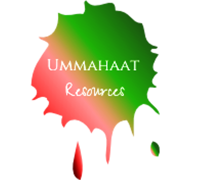 Ummahaat Resources